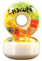 CHOCOLATE Pile Up 52 mm one colour
