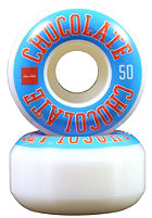 CHOCOLATE Wheels 50 mm Arched League one colour