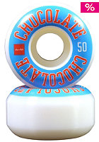 Wheels 50 mm Arched League one colour