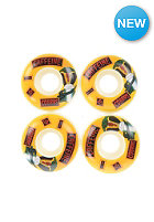 Wheels 50mm Rider Patch one colour