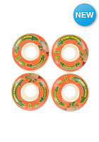 Wheels 51mm Rider Patch one colour