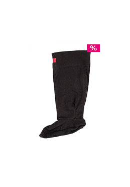 CHOOKA Womens Liners black