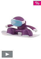 CHUCKBUDDIES Chuckbuddy Toy lilac