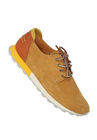 CLAE Desmond cork suede