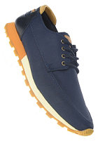 CLAE Desmond deep navy canvas