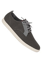 CLAE Ellington C charcoal
