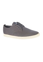 CLAE Ellington C redwood textured canvas