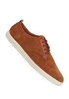 CLAE Ellington Shoe grizzly suede