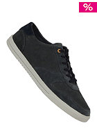CLAE Gregory Shoe 