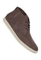 CLAE Strayhorn bark cream