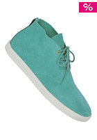 CLAE Strayhorn U caribbean suede