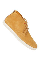 CLAE Strayhorn U cork suede