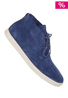 CLAE Strayhorn U midnight suede