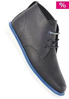 CLAE Strayhorn VIB black blue