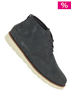 CLAE Strayhorn Vibram Shoe 