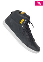 CLAE Wilder Shoe pavement leather