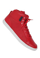 CLAE Wilder Shoe ruby leather