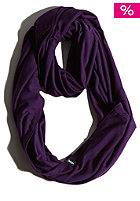 CLAST Circle Scarf grapevine