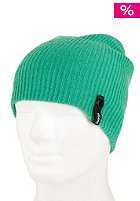 CLAST Classic Beanie 2012 green
