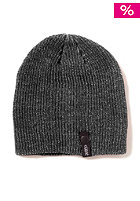 CLAST Classic Beanie heather grey
