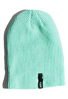 CLAST Classic Beanie mint