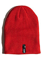 CLAST Classic Beanie red