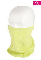 CLAST Fleece Neckwarmer 2012 lime