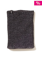 CLAST Knitted Neckwarmer heather grey