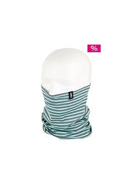 CLAST Stripe Neckwarmer 2012 mint