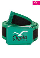 CLEPTOMANICX 2C C.I. Belt fresh green