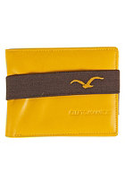 CLEPTOMANICX C.I. Wallet gold