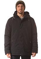 CLEPTOMANICX Fleet Jacket black