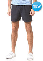 CLEPTOMANICX Jam Short dark navy