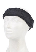 CLEPTOMANICX Louie Headband black