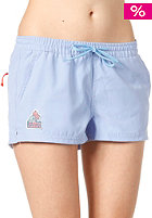 Miaami Short bank blue