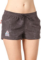 CLEPTOMANICX Miaami Short periscope gray