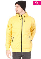 CLEPTOMANICX Prima Jacket misted yellow