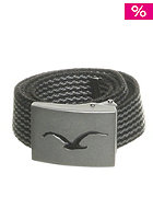 CLEPTOMANICX Seagull Belt black