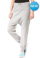 CLEPTOMANICX Womens Bhumi Sweat Pant heather gray