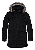 CLEPTOMANICX Womens Hoppla Coat black