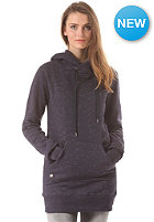 CLEPTOMANICX Womens Lorat Sweat dark navy