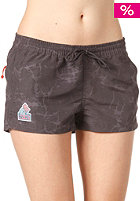 CLEPTOMANICX Womens Miaami Short periscope gray