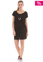 CLEPTOMANICX Womens Mura Dress black