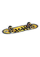 CLICHE Bearings ABEC 3