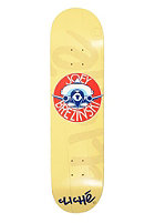 CLICHE Deck Brezinski Bon Voyage R7 8.10 one colour