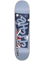CLICHE Deck Brophy Flag 8,10 R7 one colour