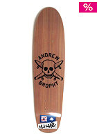 CLICHE Deck Brophy-X-Fourstar Cruiser 7.75 R7 one colour