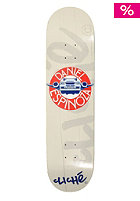 CLICHE Deck Espinoza Bon Voyage R7 8.10 one colour