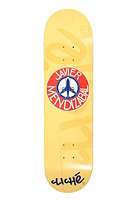 CLICHE Deck Mendizabal Bon Voyage R7 8.25 one colour