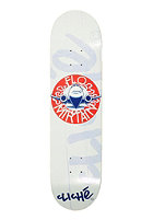 CLICHE Deck Mirtain Bon Voyage R7 8.0 one colour